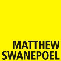 MatthewSwanepoel